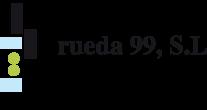 Enquadernacions Rueda S.L.